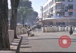 Image of Military Police Saigon Vietnam, 1965, second 8 stock footage video 65675061971