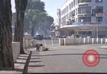 Image of Military Police Saigon Vietnam, 1965, second 9 stock footage video 65675061971