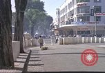 Image of Military Police Saigon Vietnam, 1965, second 11 stock footage video 65675061971