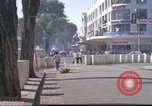 Image of Military Police Saigon Vietnam, 1965, second 12 stock footage video 65675061971