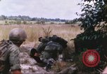 Image of 1st Infantry Division Vietnam, 1965, second 6 stock footage video 65675061979