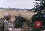 Image of 1st Infantry Division Vietnam, 1965, second 7 stock footage video 65675061979