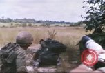 Image of 1st Infantry Division Vietnam, 1965, second 8 stock footage video 65675061979