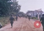 Image of 1st Infantry Division Vietnam, 1965, second 9 stock footage video 65675061980
