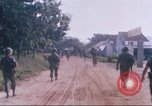 Image of 1st Infantry Division Vietnam, 1965, second 12 stock footage video 65675061980