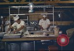 Image of United States bakers Vietnam, 1965, second 7 stock footage video 65675061984