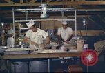 Image of United States bakers Vietnam, 1965, second 12 stock footage video 65675061984
