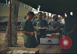 Image of United States Air Force personnel Vietnam, 1965, second 2 stock footage video 65675061988