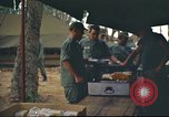 Image of United States Air Force personnel Vietnam, 1965, second 3 stock footage video 65675061988