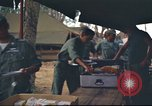 Image of United States Air Force personnel Vietnam, 1965, second 12 stock footage video 65675061988
