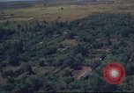 Image of Vietnamese village Vietnam, 1965, second 9 stock footage video 65675061990