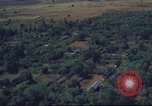 Image of Vietnamese village Vietnam, 1965, second 10 stock footage video 65675061990