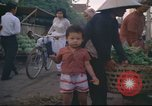 Image of Vietnamese people Vietnam, 1965, second 9 stock footage video 65675061992