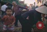 Image of Vietnamese people Vietnam, 1965, second 10 stock footage video 65675061992