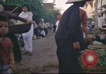 Image of Vietnamese people Vietnam, 1965, second 11 stock footage video 65675061992