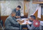 Image of United States Air Force pilots Vietnam, 1965, second 8 stock footage video 65675061996
