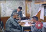 Image of United States Air Force pilots Vietnam, 1965, second 12 stock footage video 65675061996