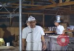 Image of United States bakers Vietnam, 1965, second 2 stock footage video 65675061998