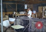 Image of United States bakers Vietnam, 1965, second 11 stock footage video 65675061998