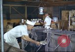 Image of United States bakers Vietnam, 1965, second 12 stock footage video 65675061998