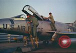 Image of United States crew Vietnam, 1966, second 7 stock footage video 65675061999
