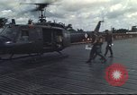 Image of United States Navy Vietnam, 1967, second 5 stock footage video 65675062009