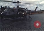 Image of United States Navy Vietnam, 1967, second 7 stock footage video 65675062009