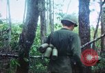 Image of United States soldiers South Vietnam, 1967, second 10 stock footage video 65675062021