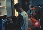 Image of 6th convalescent center Vietnam, 1969, second 2 stock footage video 65675062028