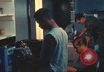 Image of 6th convalescent center Vietnam, 1969, second 3 stock footage video 65675062028