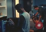 Image of 6th convalescent center Vietnam, 1969, second 5 stock footage video 65675062028