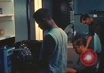 Image of 6th convalescent center Vietnam, 1969, second 7 stock footage video 65675062028