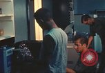 Image of 6th convalescent center Vietnam, 1969, second 10 stock footage video 65675062028