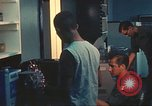 Image of 6th convalescent center Vietnam, 1969, second 11 stock footage video 65675062028