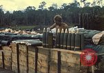 Image of United States soldiers Vietnam, 1970, second 4 stock footage video 65675062046