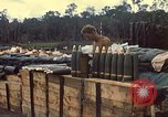 Image of United States soldiers Vietnam, 1970, second 7 stock footage video 65675062046