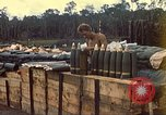 Image of United States soldiers Vietnam, 1970, second 8 stock footage video 65675062046