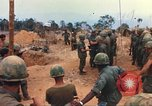 Image of Charles P Stone Vietnam, 1968, second 5 stock footage video 65675062057