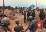 Image of Charles P Stone Vietnam, 1968, second 6 stock footage video 65675062057