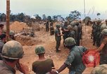 Image of Charles P Stone Vietnam, 1968, second 7 stock footage video 65675062057