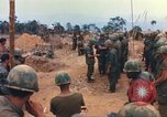 Image of Charles P Stone Vietnam, 1968, second 10 stock footage video 65675062057