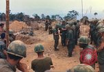 Image of Charles P Stone Vietnam, 1968, second 11 stock footage video 65675062057