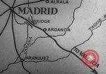 Image of Spanish civil war Spain, 1937, second 1 stock footage video 65675062080