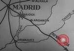 Image of Spanish civil war Spain, 1937, second 2 stock footage video 65675062080
