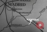 Image of Spanish civil war Spain, 1937, second 3 stock footage video 65675062080