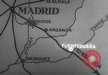 Image of Spanish civil war Spain, 1937, second 5 stock footage video 65675062080