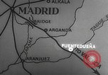 Image of Spanish civil war Spain, 1937, second 8 stock footage video 65675062080