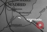 Image of Spanish civil war Spain, 1937, second 12 stock footage video 65675062080