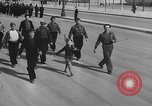 Image of Spanish civil war Madrid Spain, 1937, second 9 stock footage video 65675062084