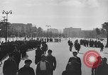 Image of Spanish civil war Madrid Spain, 1937, second 12 stock footage video 65675062084